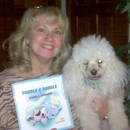 Donna and poodle5.jpg